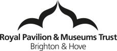 Virtual Royal Pavilion